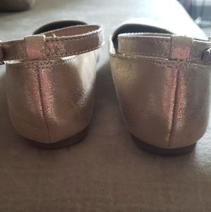 American Eagle By Payless Shoes - Girls flats